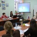 Реализация проекта «Азбука Православия»